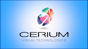 CERIUM VISUAL TECHNOLOGIES